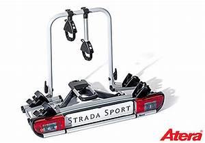 Atera Strada Sport : atera strada sport m 2 to 3 bike carrier no ar2684 ~ Jslefanu.com Haus und Dekorationen