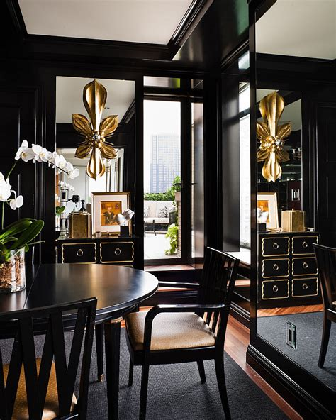 luxury home decor 8 luxury home decor ideas with furniture pieces