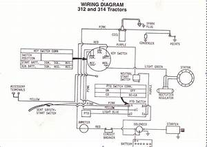 wire harness rear john deere tractor forum gttalk With mymoparquot has simplified wiring diagrams that are completely different