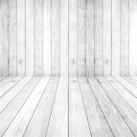 planchers blanc clair planches de bois texture fond