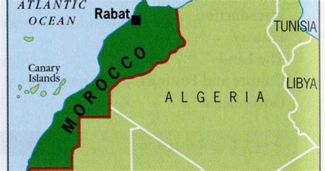 union africaine si鑒e union africaine le est marocain