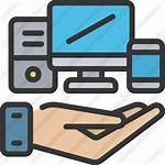 Premium Devices Icon Computer Icons