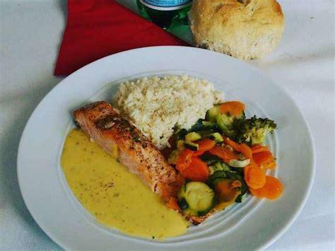 cuisiner simple et rapide recettes de cuisine simple et rapide