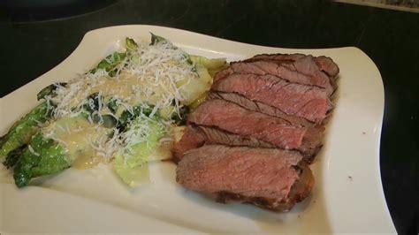 1 large dry aged prime sirloin steak approximately 2.5 pounds each (boneless). Folge 019: Dry aged Sirloin Steak mit gegrilltem Salat ...