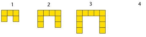 gr8 wiskunde