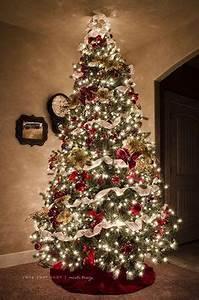 Weihnachtsbaum themen Weihnachtsbäume and Bäume on Pinterest