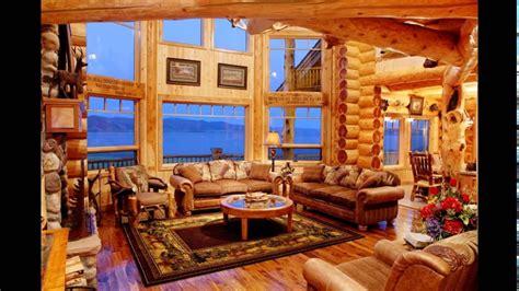 luxury cottage for sale custom luxury log homes luxury log cabin homes luxury