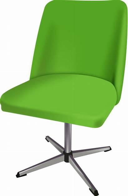 Chair Clip Cliparts