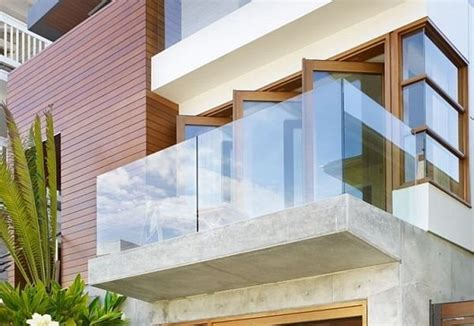 cool balcony cool balcony dream house pinterest