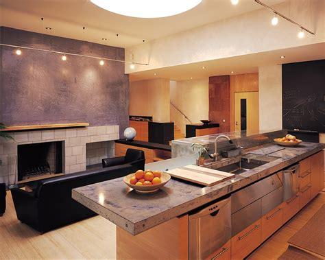 monsieur bricolage cuisine cuisine plan de travail cuisine mr bricolage avec or