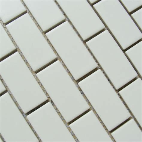 Bathroom Wall Tile Sheets by Ceramic Tile Sheets Wall Sticker Crafts Mosaic