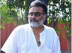 P C Sreeram Wiki, Biography, Age, Movies List, Family
