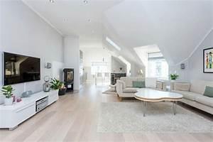 Einrichtung Wohnzimmer Ideen : das wohnzimmer einrichten gestalten alles was dabei zu beachten ist ~ Sanjose-hotels-ca.com Haus und Dekorationen