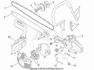 Mtd Rm4620 41ay462s983 Parts Diagram For General Assembly