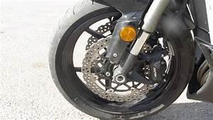 2009 -2012 Kawasaki Ninja Zx6r Zx600r Motor And Parts For Sale On Ebay