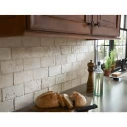 kitchen wall backsplash best 25 backsplash ideas on stacked backsplash city style kitchen