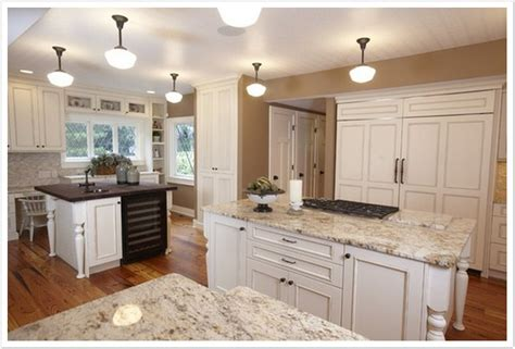 what color countertops with white cabinets what color granite countertop goes with white cabinets