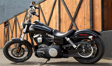 Review Harley Davidson Bob by 2015 Harley Davidson Dyna Bob Review Top Speed