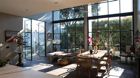 grand designs nz   french house newshub