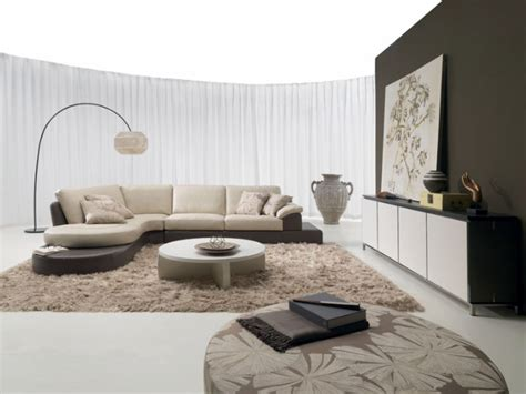 Natuzzi Living Room Sets. Small Living Room With Sofa And 2 Chairs. Light Gray Couch Living Room Ideas. Living Room Decorating Ideas With Fireplace. Home Decorating Living Room. Studio Apartment Living Room Ideas. Simple Living Room Decor Images. Living Room Setup Design. Living Room Designs With Blue Sofa
