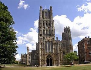 Best 25+ Ely cathedral ideas on Pinterest
