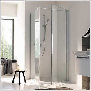 Duschwand Badewanne 160 : duschwand glas badewanne ohne bohren download page beste ~ Lizthompson.info Haus und Dekorationen