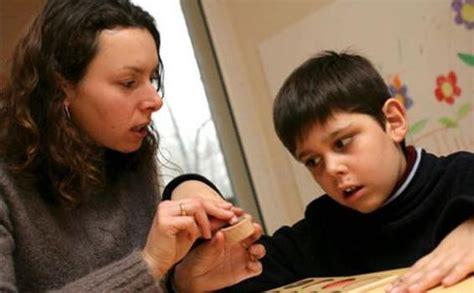 ciri ciri anak autis cantiknesia com