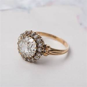 best 25 victorian engagement rings ideas on pinterest With wedding rings victorian