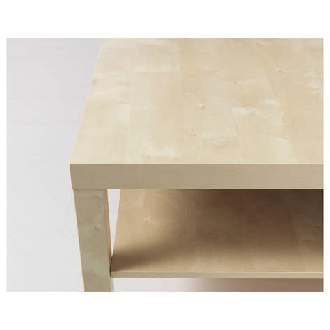 table chambre ikea table basse chambre raliss com