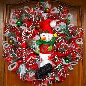 Quiet, Corner, Diy, Christmas, Wreaths, Ideas