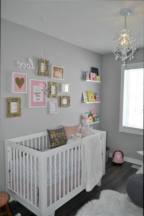 revger idee deco chambre bebe fille et gris id 233 e inspirante pour la conception de