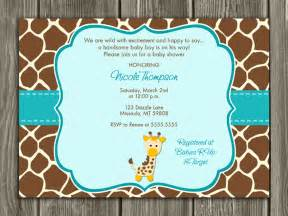 Bee Baby Shower Ideas Image