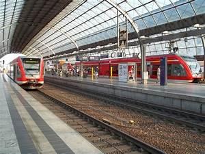 Bahnhof Spandau Geschäfte : berlin spandau bahnhof bahnsteig 5 6 mit rb ~ Watch28wear.com Haus und Dekorationen