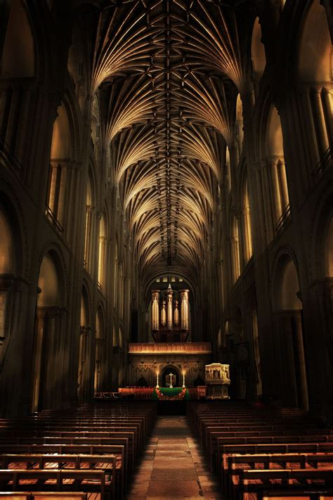 http://www.speirsandmajor.com/work/architecture/norwich_cathedral ...