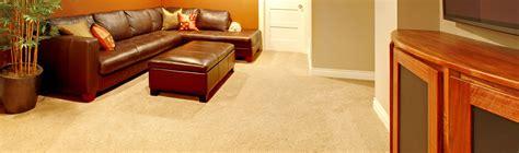 shaw flooring indianapolis shaw carpet indianapolis shaw carpet installer prosand