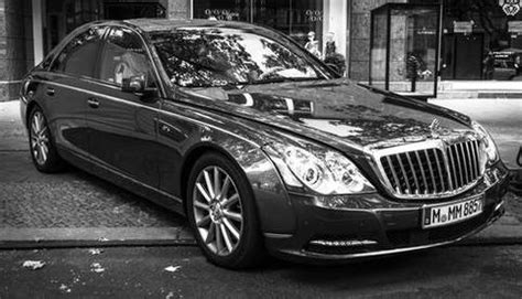 Beverly Bmw Service by Luxury Bmw Chauffeur Car Service Beverly Los