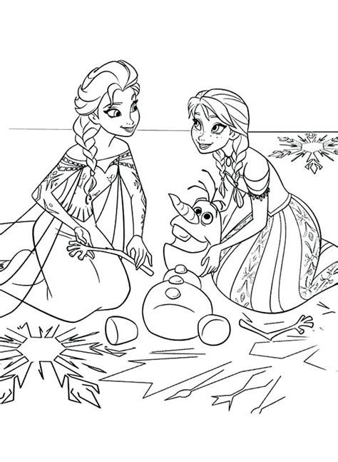 princess elsa coloring pages  getcoloringscom  printable colorings pages  print  color