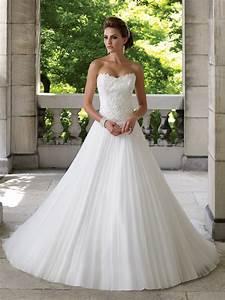 classic and elegant a line wedding dresses ohh my my With classic elegant wedding dresses