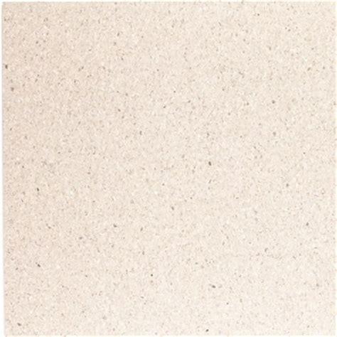 tile a kitchen floor best 40 accent paint ideas on color 6117
