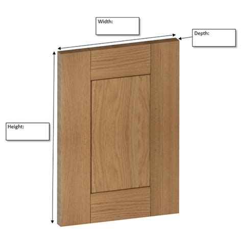 how to measure cabinets measuring kitchen cabinets all categories truecaster