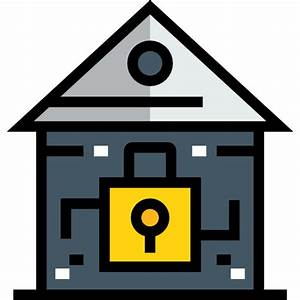 Smart Home Icon : smart home free security icons ~ Markanthonyermac.com Haus und Dekorationen