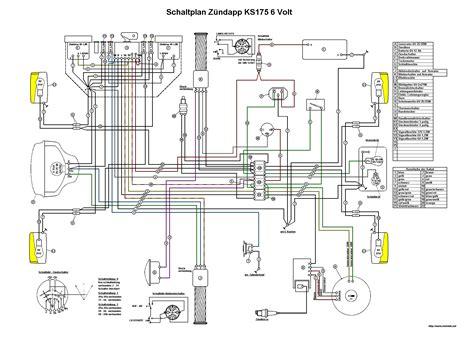 Yamaha V 650 Wiring Diagram Tach by Index Of Schema Zuendapp