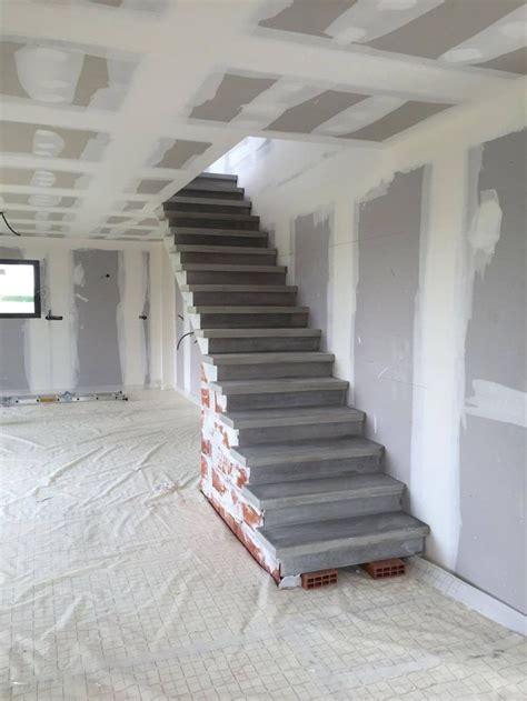 nez de marche escalier beton 1000 id 233 es sur le th 232 me b 233 ton teint 233 sur sol en b 233 ton tache b 233 ton acide et b 233 ton