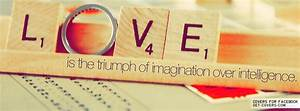 BEAUTIFUL LOVE QUOTES FACEBOOK COVERS image quotes at ...