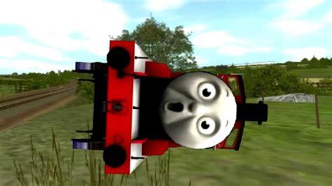 rails james comes
