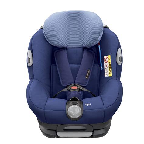 siege auto opal isofix opal de bébé confort siège auto groupe 0 1