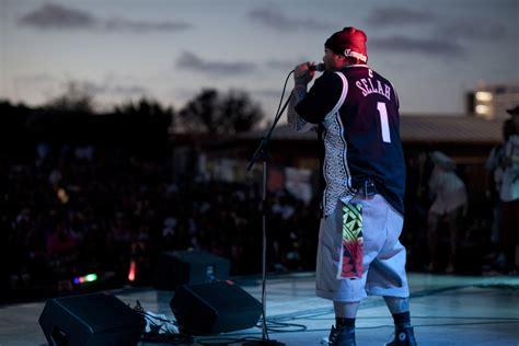 Backyard Boogie J Boog by J Boog Compton S Reggae King Bandwagon Magazine