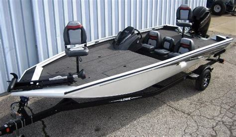 Boat Sales Evansville Indiana by Aluminum Fishing Boats For Sale In Evansville Indiana