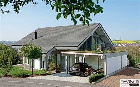 Steinheim  Davinci Haus