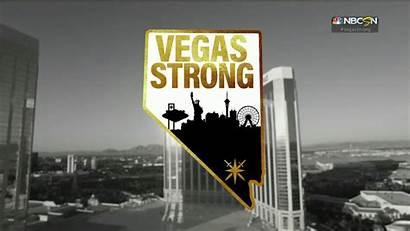 Vegas Knights Golden Pregame Nbcsports